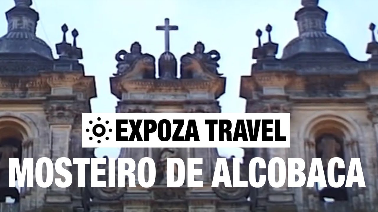 Read more about the article Mosteiro De Alcobaca (Portugal) Vacation Travel Video Guide