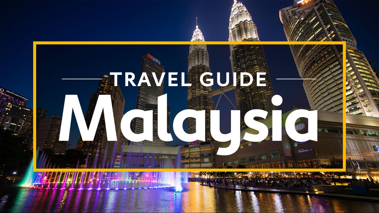 Read more about the article Malaysia Vacation Travel Guide | Expedia