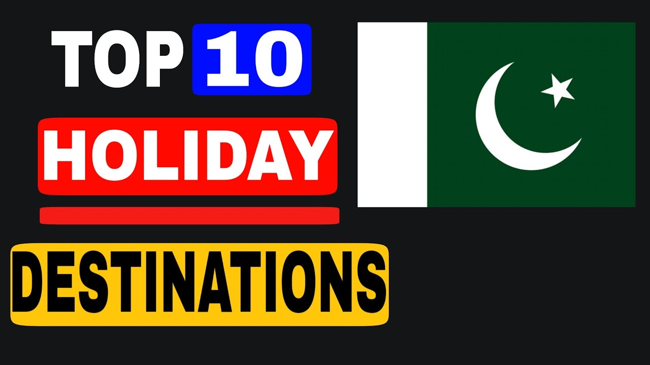 Read more about the article Top 10 Best Holiday Destinations in the World for 2020|best countries for Holiday Destinations