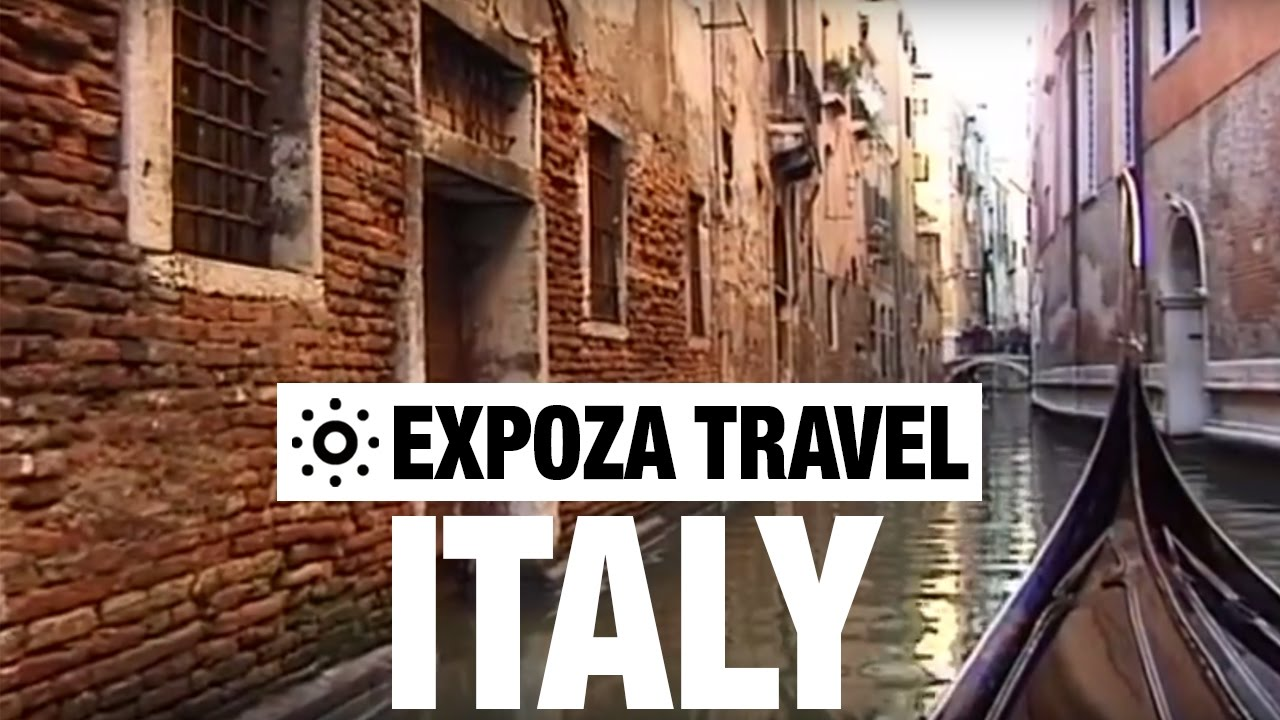 Read more about the article Italy Vacation Travel Video Guide