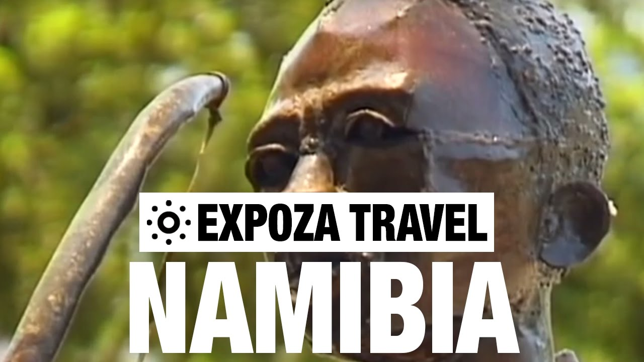 Read more about the article Namibia Vacation Travel Video Guide