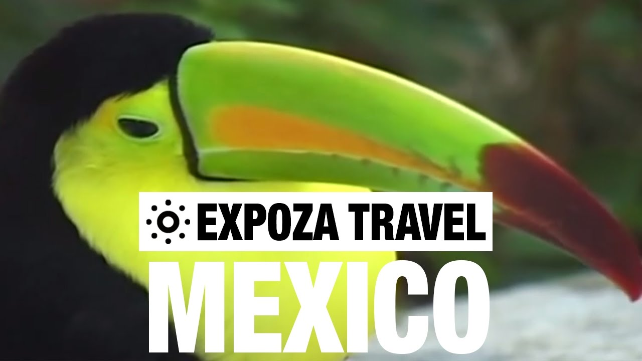 Read more about the article Mexico Vacation Travel Video Guide