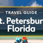 St. Petersburg, Florida Vacation Travel Guide | Expedia