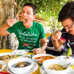 Best Food 2017 – MUST EAT! + Top Travel Destinations and Favorite Camera Gear!